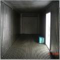 /home/kangsung/www/data/file/41/1794608199_2REPSTwX_c343fdf659f99d26c7ae63364fc0367416330de0.jpg